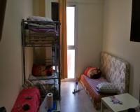 my-roommate